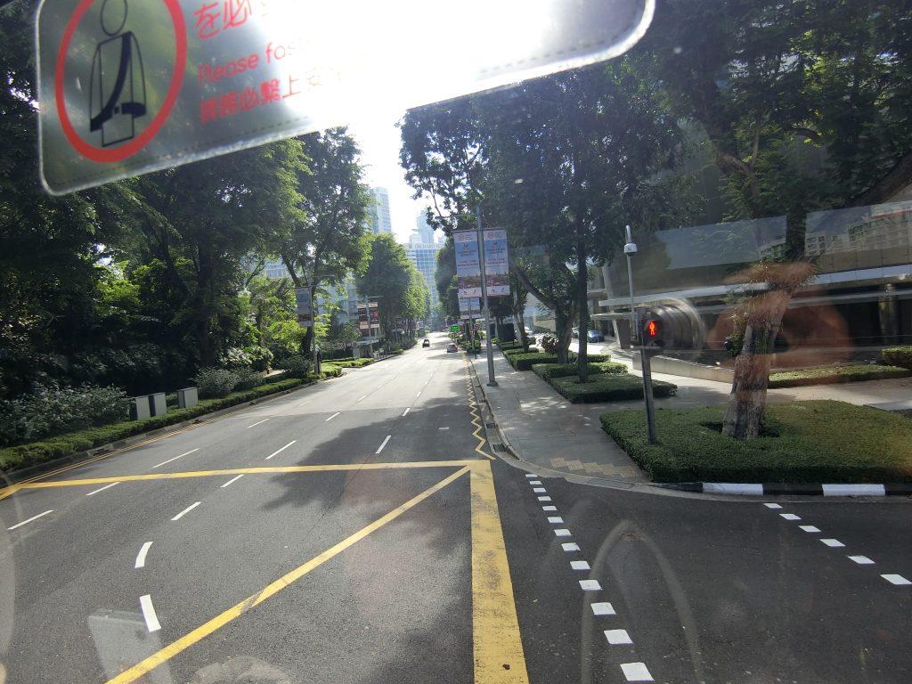 シンガポールガーデンフェスティバル2018④