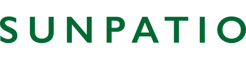sunpatioB-logo